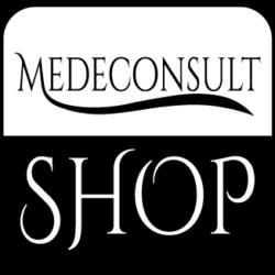 Med Dent Consult